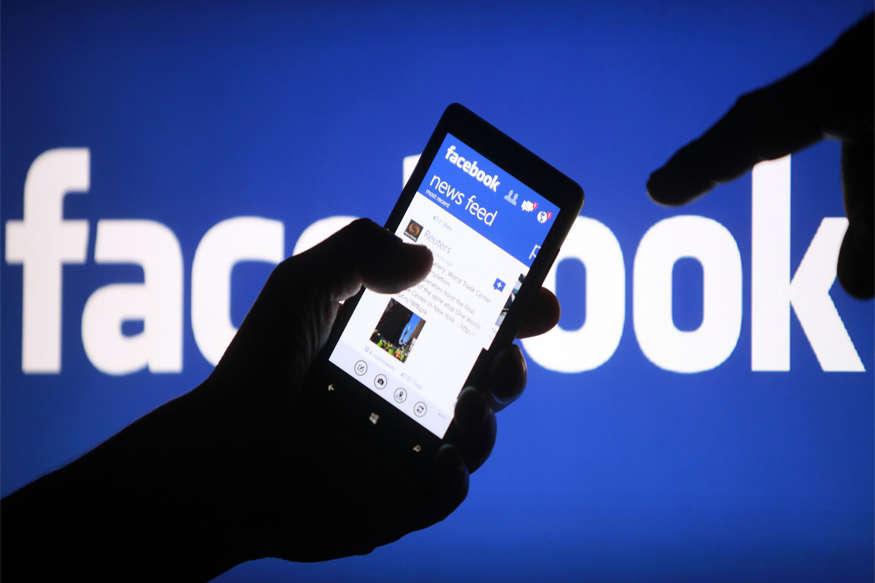 पुलिस ने भगोड़े इतालवी माफिया को फेसबुक के जरिए किया गिरफ्तार