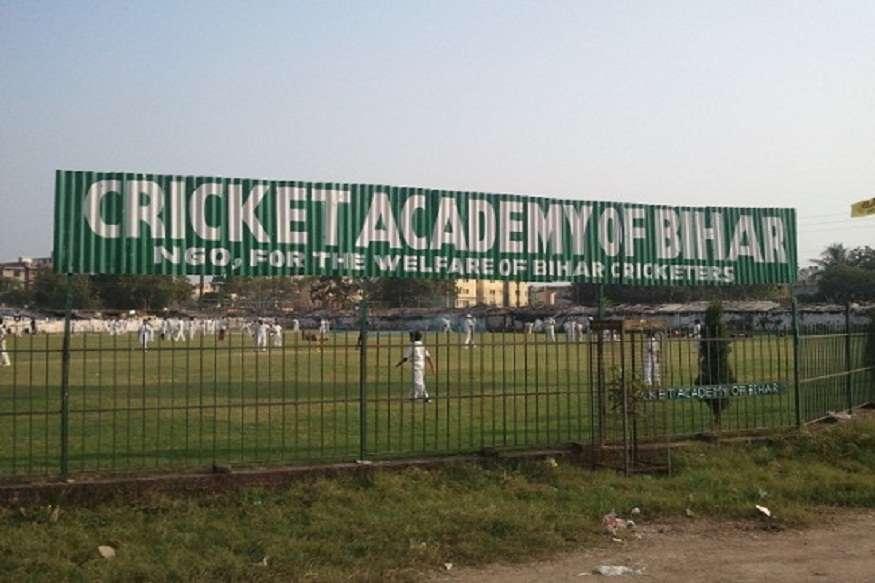 16 साल बाद बिहार में खत्म हुआ क्रिकेट का वनवास, रणजी खेल सकेंगे क्रिकेटर