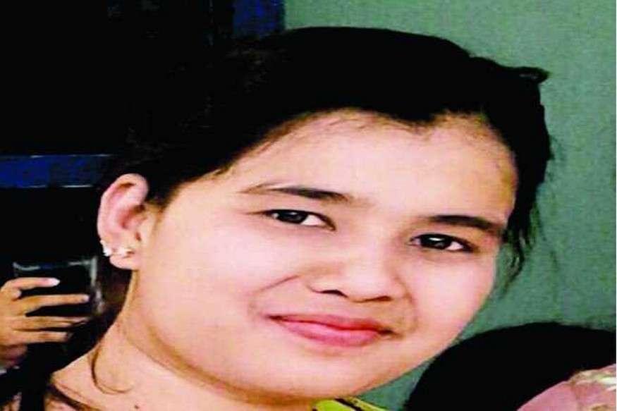 रायपुर की बेटी इसरो में बनेगी साइंटिस्ट