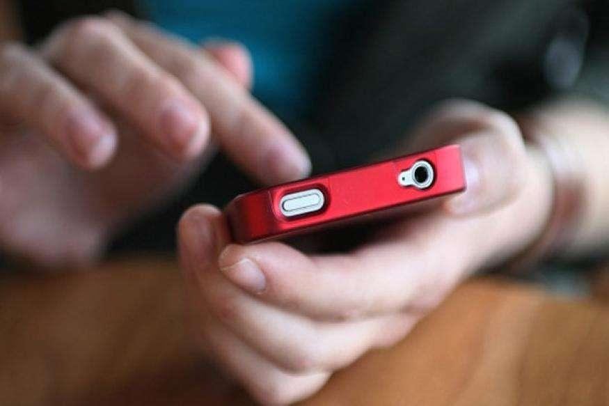 गद्दारों के फोन एक्सचेंजों से देश को तीन हजार करोड़ का नुकसान