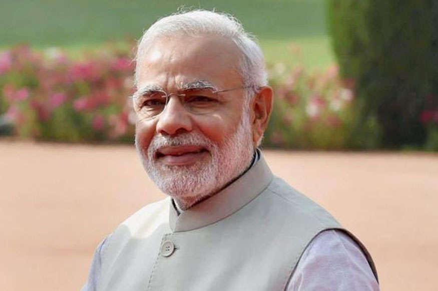 सीएम योगी की मदद के लिए मोदी ने भेजा अपना ये 'ख़ास अफसर'