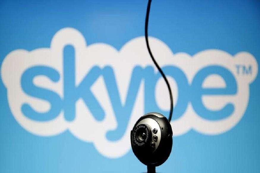 1 अप्रैल से अपनी स्काइप वाई-फाई सर्विस बंद करेगा माइक्रोसॉफ्ट