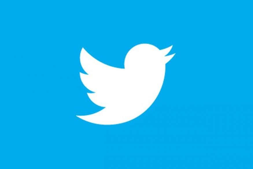 ट्विटर लाया नया फिल्टर, लोग अब नहीं कर पाएंगे ट्रॉल