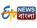 http://img01.ibnlive.in/ibnkhabar/uploads/assests/news18-gujarati/images/bangla.png