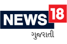 http://img01.ibnlive.in/ibnkhabar/uploads/assests/news18-gujarati/images/mainlogo_gujrati.png