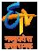 etv_madhya_pradesh