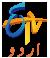 etv_urdu