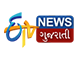 etv_gujarati