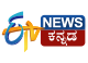 etv_kannada
