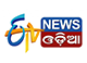 etv_odia