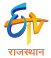etv_rajasthan