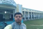 Amrendra Kumar