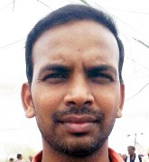 rakesh-yadav