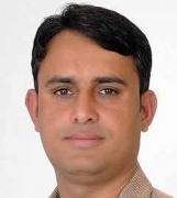 Prabhat Purohit