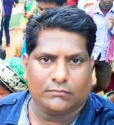 prashant-sharma