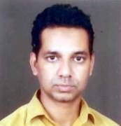 shahnawaz-idrisi