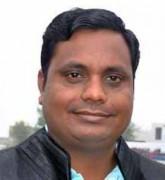 Sunil Hanchoria