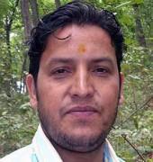 Himanshu Badoni