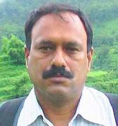 Govind Patni