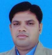 imtiyaz_bhati
