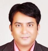 Sandeep Gusai