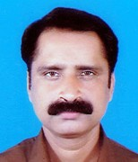 Nirajnayan Choudhary