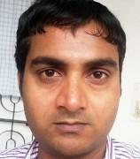 Abdul Hameed Siddique