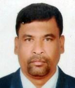 jiwanand_haldar