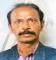 Vivek Shrivastava