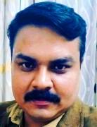 Ajayendra Rajan