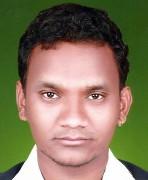 Devwrat Bhagat
