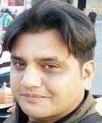 amitesh-pandey