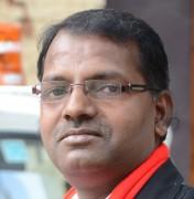Ajay Lal