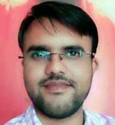 Manohar Singh Rajput