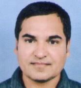 mukesh-yadav