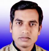 Komal Singh Rajput