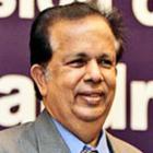 G. Madhavan Nair & Team Chandrayan