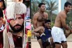 Yuvraj Singh Birthday Special: Rare & Unseen Photos