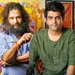 Amit Masurkar & Mayank Tewari