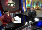 India 360: Bharat's reformer Lalu