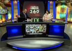 India 360: Kashmiris stereotyped?