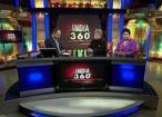 India 360: <i>Kama Sutra</i>, a sex guide?