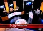 India 360: Rich hooked to drugs?