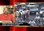 <b>India 360:</b> Road rage deaths a norm on Delhi's roads