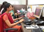 India 360: Women take stock of the markets