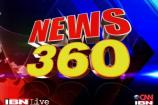 News 360: All the news of the day