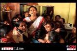 Woman fights child labour in Karnataka's silk factories