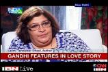 When Mahatma Gandhi helped lovers get married