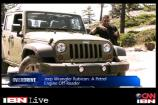 Overdrive: All you need to know about Jeep Wrangler Rubicon