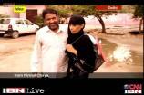 CJ report reunites seperated IndoPak couple